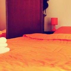 Апартаменты Apartments Marković Стандартный номер с различными типами кроватей фото 8