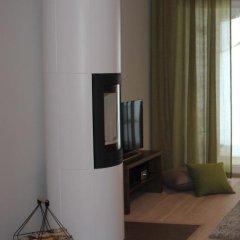 Отель Marina Holiday Honka Village Финляндия, Лаппеэнранта - отзывы, цены и фото номеров - забронировать отель Marina Holiday Honka Village онлайн удобства в номере