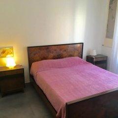 Отель Casa Rosa Италия, Палермо - отзывы, цены и фото номеров - забронировать отель Casa Rosa онлайн комната для гостей фото 2