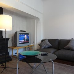 Апартаменты Spirit Of Lisbon Apartments Апартаменты фото 18
