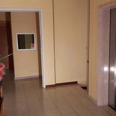 Hotel Grifone интерьер отеля фото 3