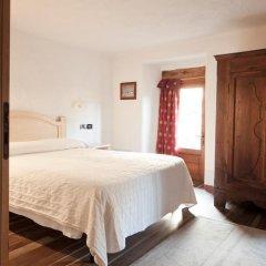 Отель Comme Chez Soi 3* Стандартный номер фото 2