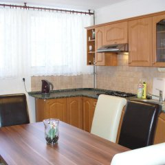 Отель Apartman Nadezda Чехия, Карловы Вары - отзывы, цены и фото номеров - забронировать отель Apartman Nadezda онлайн в номере