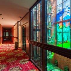 Гостиница Лондон Украина, Одесса - 7 отзывов об отеле, цены и фото номеров - забронировать гостиницу Лондон онлайн фото 2