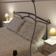 Отель Anita Guest House Roma Италия, Рим - отзывы, цены и фото номеров - забронировать отель Anita Guest House Roma онлайн комната для гостей фото 4