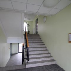 Апартаменты Volta Apartments Таллин интерьер отеля