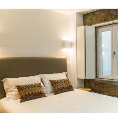 Отель Ribeiredge Guest House комната для гостей