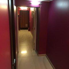 Гостиница Fontanka Inn 84 2* Стандартный номер с различными типами кроватей фото 13