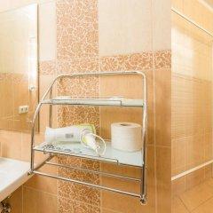 Baltpark Hotel 3* Улучшенный номер с двуспальной кроватью фото 6