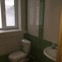 Гостиница Tambovkurort I ванная фото 2