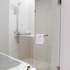 Отель FuramaXclusive Asoke, Bangkok 4* Номер категории Премиум с различными типами кроватей фото 23