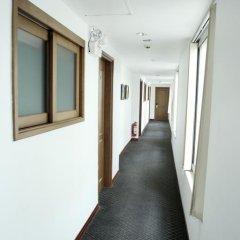 Lenid De Ho Guom Hotel 3* Номер Делюкс фото 4