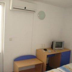 Отель Guest House Rai удобства в номере фото 2