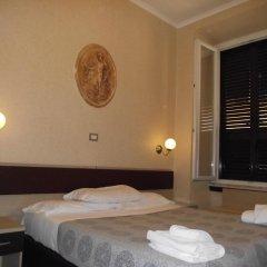 Hotel Elide 3* Номер категории Эконом с различными типами кроватей фото 7