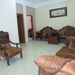 Отель Down Town Yahala Hotel Иордания, Амман - отзывы, цены и фото номеров - забронировать отель Down Town Yahala Hotel онлайн комната для гостей