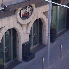 Отель Chez LouLou Guest House 3* Стандартный номер фото 31
