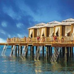 Отель Regnum Carya Golf & Spa Resort фото 4