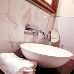 Отель Home Boutique Santa Maria Novella 3* Представительский номер с различными типами кроватей фото 6
