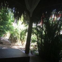 Отель Eden Paradise Spa фото 4