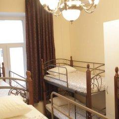 Хостел 28 комната для гостей фото 2