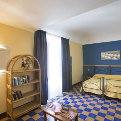 Отель Ai Lumi 3* Стандартный номер фото 9