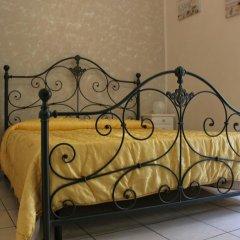 Отель B&B Villa Maria Таормина удобства в номере фото 2