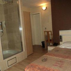 Hotel Albergo 2* Стандартный номер с различными типами кроватей фото 20
