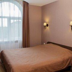 Гостиница Аннино 3* Стандартный номер с различными типами кроватей фото 19