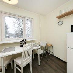 Отель Private Apartment Эстония, Таллин - отзывы, цены и фото номеров - забронировать отель Private Apartment онлайн в номере фото 2