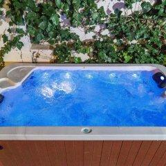 Отель Jardines del Real Испания, Валенсия - отзывы, цены и фото номеров - забронировать отель Jardines del Real онлайн бассейн