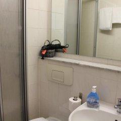 Hotel Novalis 3* Стандартный номер с двуспальной кроватью фото 4