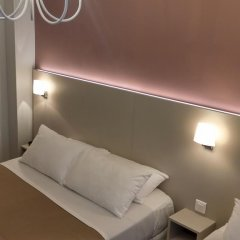 Modern Hotel спа фото 2
