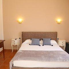 Отель Villa Piana Кастельсардо комната для гостей фото 2