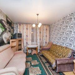Гостиница Domumetro на Якадемика Янгеля развлечения