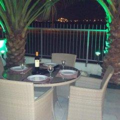 Отель Andreas Villa Кипр, Протарас - отзывы, цены и фото номеров - забронировать отель Andreas Villa онлайн фото 3