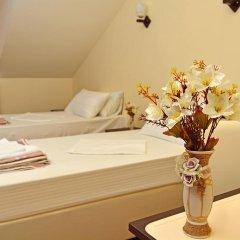 Отель Lowell 3* Стандартный номер с 2 отдельными кроватями фото 2