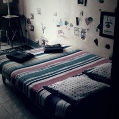 Отель Chez Brigitte Guesthouse 2* Стандартный номер с различными типами кроватей фото 11