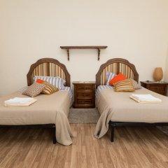 Отель Patrian Студия с различными типами кроватей фото 2