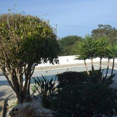 Отель Harmony Hillside Views Кипр, Протарас - отзывы, цены и фото номеров - забронировать отель Harmony Hillside Views онлайн пляж