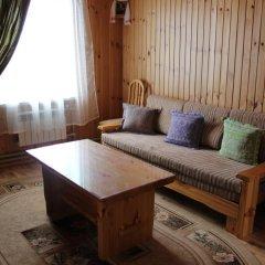 Отель Kizhi Grace Guest House Люкс фото 3