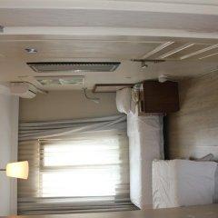 Crowded House Турция, Эджеабат - отзывы, цены и фото номеров - забронировать отель Crowded House онлайн в номере