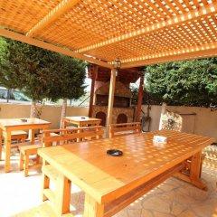 Отель Villa Edi&Linda Албания, Ксамил - отзывы, цены и фото номеров - забронировать отель Villa Edi&Linda онлайн
