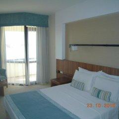Babaylon Hotel Турция, Чешме - отзывы, цены и фото номеров - забронировать отель Babaylon Hotel онлайн комната для гостей фото 3