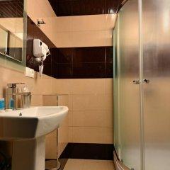 Даймонд отель Номер категории Эконом фото 6