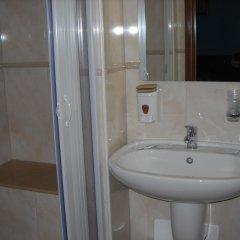 Отель Angolo Felice 2* Стандартный номер фото 2