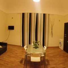 Отель Palazzo Gancia Апартаменты фото 41