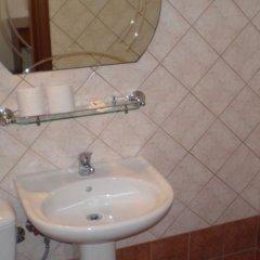 Отель Porto Matina ванная