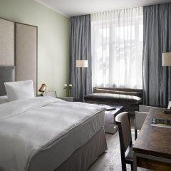 The Emblem Hotel 5* Полулюкс фото 4