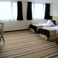 Отель Boutique Hotel's Польша, Вроцлав - 4 отзыва об отеле, цены и фото номеров - забронировать отель Boutique Hotel's онлайн комната для гостей фото 4
