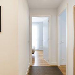 Апартаменты Garibay Boulevard - Iberorent Apartments комната для гостей фото 3